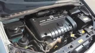 Hyundai Click 2002 WWW.Ssancar.COM