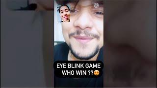long distance relationship whatsapp status   Eye Blink Game   Couple game   video call status