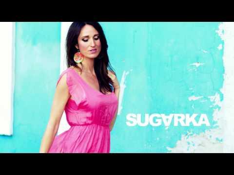 SUGÁRKA  -  NEW ALBUM!  -  YOU'RE CALLING ME  ' Viento '