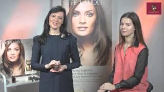 Секреты красоты Supreme от Estée Lauder Thumbnail