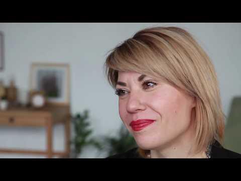 Интервью с юристом по трудовым спорам Байдиной Ольгой