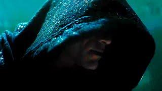 Чёрный Адам — Русский тизер (Субтитры, 2022)