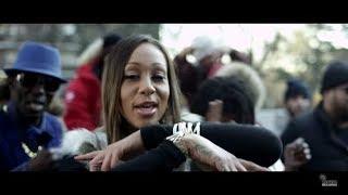 6IXSIDE | FELI$HA FT LUCCI | MUSIC VIDEO