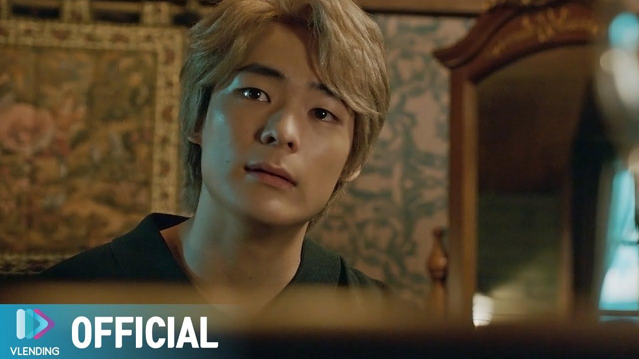 [MV] SE O(세오) - 약속해 [미씽:그들이 있었다 OST Part.4 (Missing: The Other Side OST Part.4)]