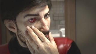 Prey — На русском! E3 2016 (HD)