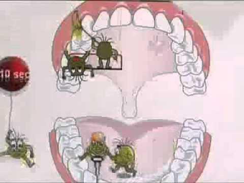 Саундтрек мультфильму скачать песню из мультфильма гравити фолз
