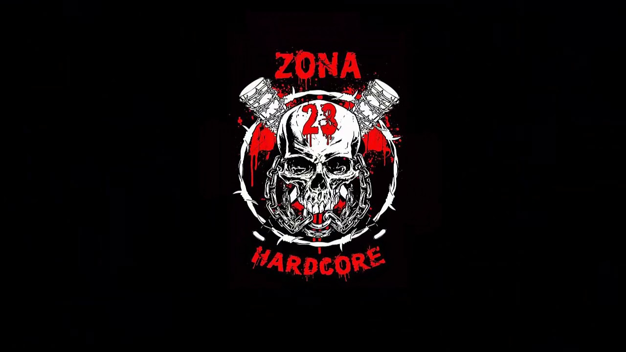 Image result for zona 23