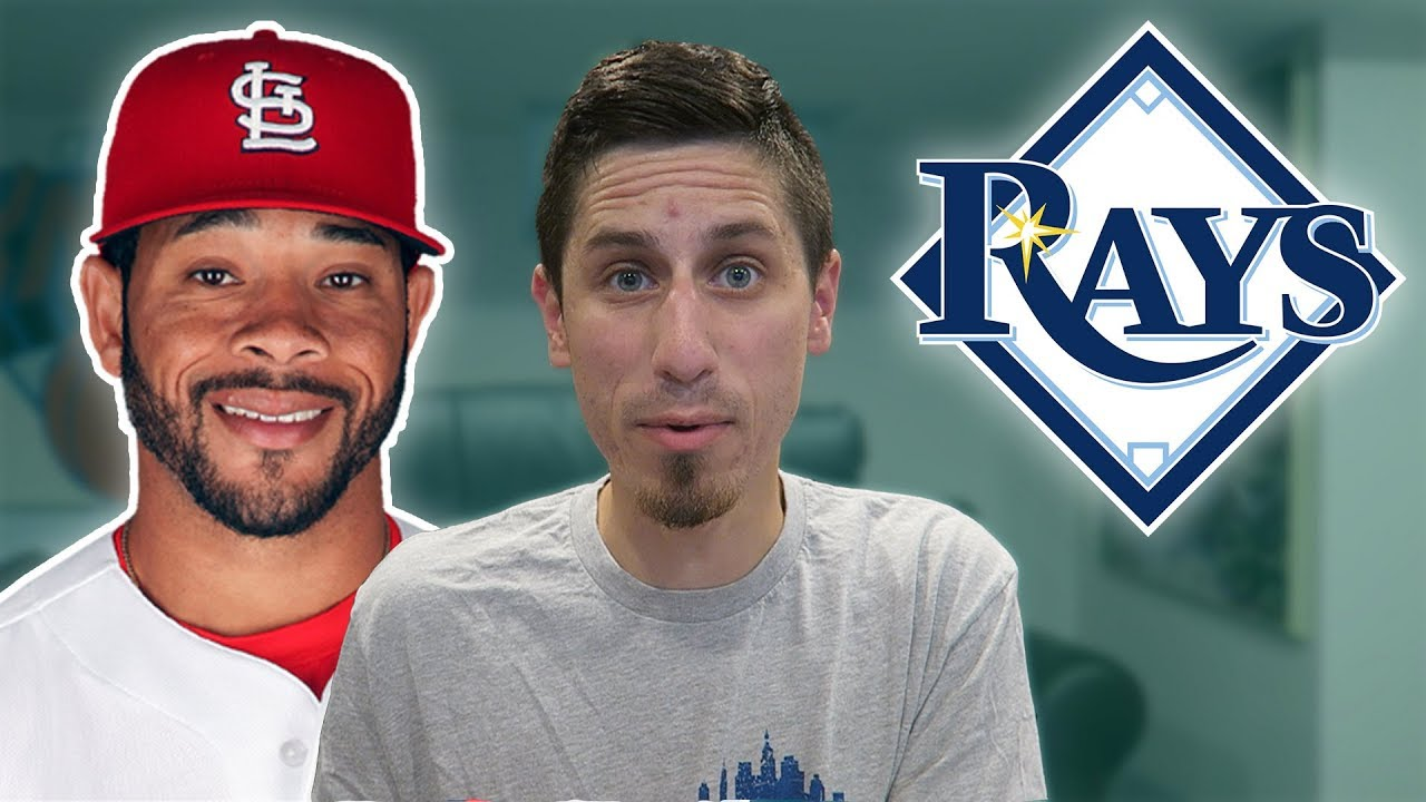 Snell loses cool reacting to Pham trade on Twitch