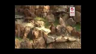 Prabhu Yesu Pata - Raa Raja Chandrudu
