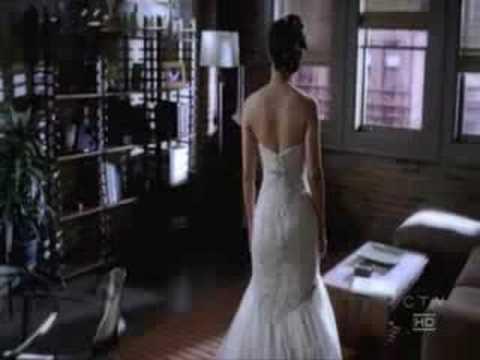 """""""Chirurdzy"""": Burke zostawia Christinę"""