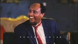 حالات واتس اب سودانية جديده 2020 اضحك مع فضيل😂