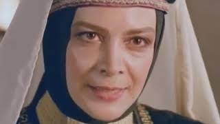 Imam Reza (A.S) Episode 02