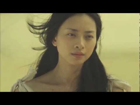 Ngô Thanh Vân-Ngọc Viễn Đông-5