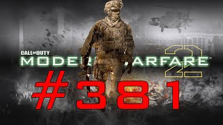 WE ARE BACK 🎮 Call of Duty: Modern Warfare 2 #381