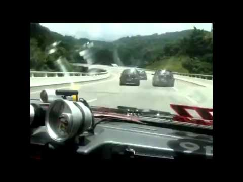 STREET RACING COMPILATION LONG 2014 - 1 Hour Traffic Street Racing Compilation - NO.1