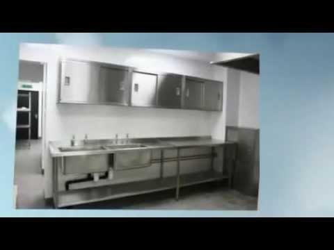 Hygienic Wall Panels
