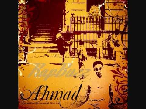 Youtube: Ahmad – Entretien avec monsieur C