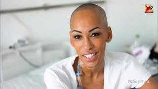 Lebensretter gesucht! Astrid sucht dringend einen Stammzellspender | stern TV