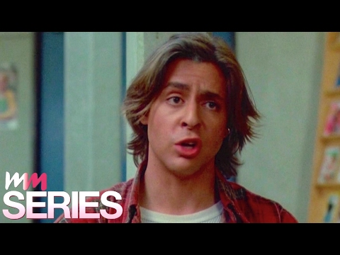 Top 10 Teen Heartthrobs From the 80s You FORGOT