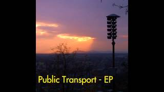 Public Transport - Airy