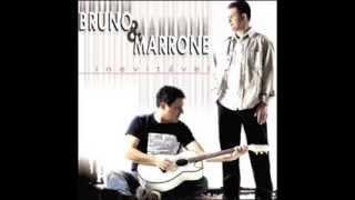 Baixar Bruno e Marrone - Se Não Tivesse Ido (2003)