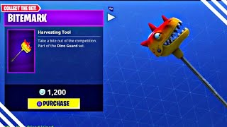 Fortnite ITEM SHOP [May 21] NEW Fortnite Shop Reset | Kodak wK
