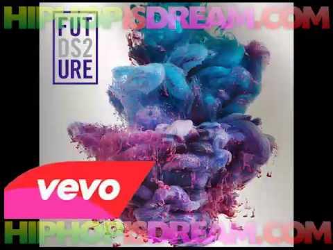 04. Groupies [Future – Dirty Sprite 2]