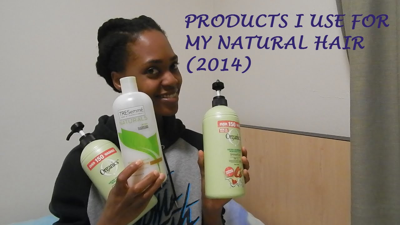 how to use hair styling products products i use for my hair 2014 5851