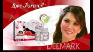 deemark love forever