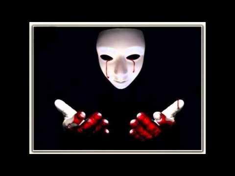 The Viper & Nosferatu - Who We Are