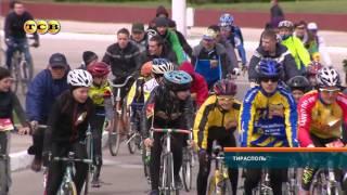 видео Велоклуб.ру - Участнику велопоходов выходного дня