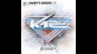 K12 - Daddy