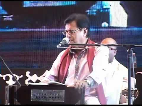 Jagjit Singh - Gulon Mein Rang - Tribute - Faiz Ahmed Faiz 1911 - 2011