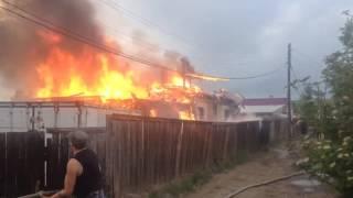видео Маркировка пожарных рукавов