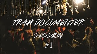trah documenter session 1 trailer