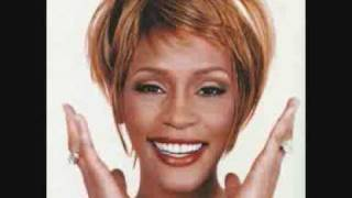 Whitney Houston Lauryn Hill I Was Made To Love Him Stevie Wonder cover.mp3