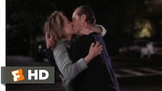 As Good as It Gets (8/8) Movie CLIP - The Greatest Woman Alive (1997) HD