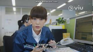 view full ep. with Thaisub in VIU https://www.viu.com/ott/th/th/vod...