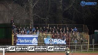 Doping Ruchu w Pruszkowie (29.03.2019 r.)