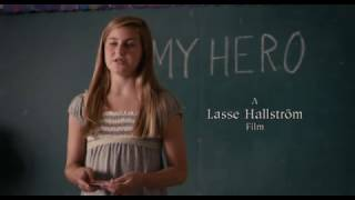 Фильм Хатико самый верный друг  (HD)