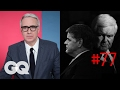 This is How Low the Trump Apologists Will Stoop   The Resistance with Keith Olbermann   GQ