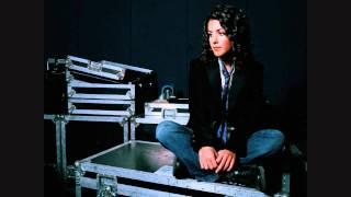 Katie Melua - Tiny Alien
