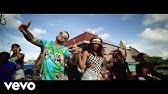 Download Quero danza mp3 free and mp4