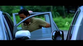Indian Rupee - Pogayaai Song
