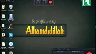 Wie Schaffen Chatfuel Ai-Bot mit facebook Seite der bangla tutorial