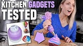 Testing Viral KITCHEN GADGETS from ALIEXPRESS... What's ACTUALLY Worth It?