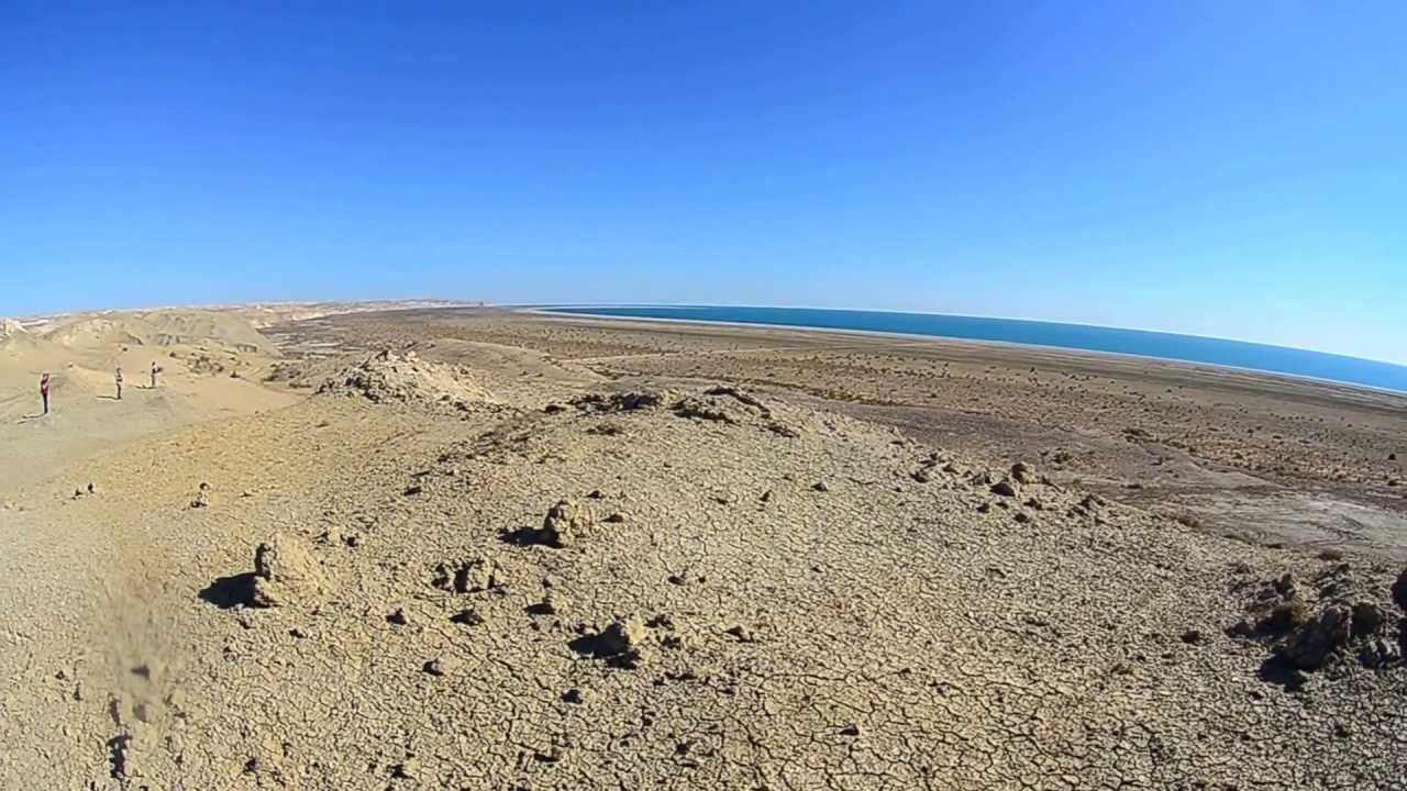 the background of the aral sea One of the remnants of the ancient sea was the aral sea, the fourth largest inland body of water in the world the aral is an inland salt-water sea with no outlet it is fed by two rivers, the amu darya and syr darya.
