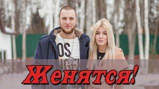 Дом-2 Новости (26.02.2016) Раньше Эфиров на 6 дней