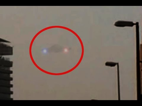 UFO Sightings | UFO caught on Tape over Dubai | UFO Sightings 2015 | Real UFO Videos