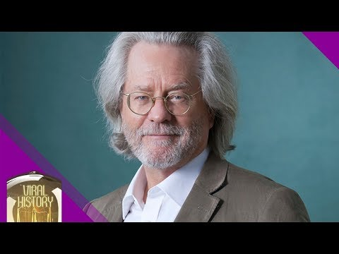 AC Grayling - Extended interview